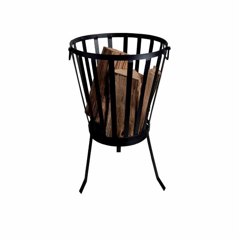 feuerschale feuerstelle hoffeuer gusseisen feuer korb ff69 petroleumofen shop. Black Bedroom Furniture Sets. Home Design Ideas